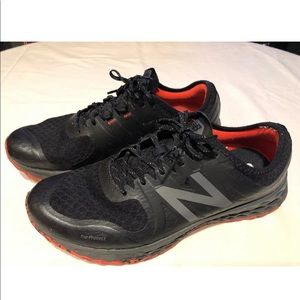 Men's New Balance Athletic Shoes Size 10.5